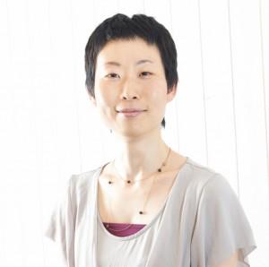 masako-okano