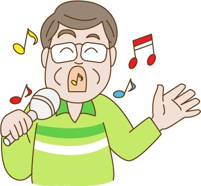【人の心に響く歌を歌うには? 「声とメンタルの繋がり」が歌い方を根底から変える!】