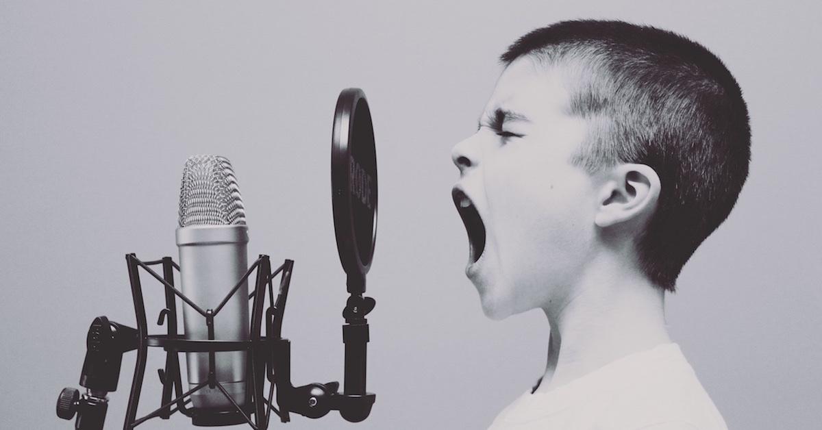 なぜアマートムジカのボイストレーニングを受けると、たった1日で劇的に歌が上手くなるのか?
