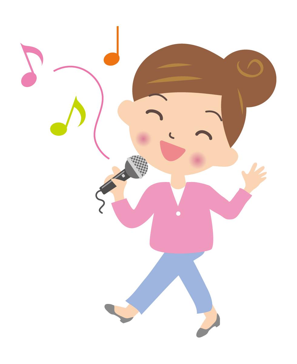 【音域を広げる方法まとめ 低音も高音もラクラク出せるコツ】
