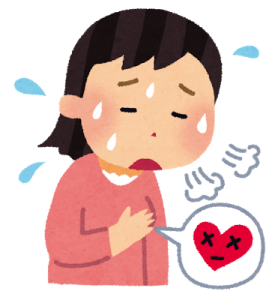 sick_douki