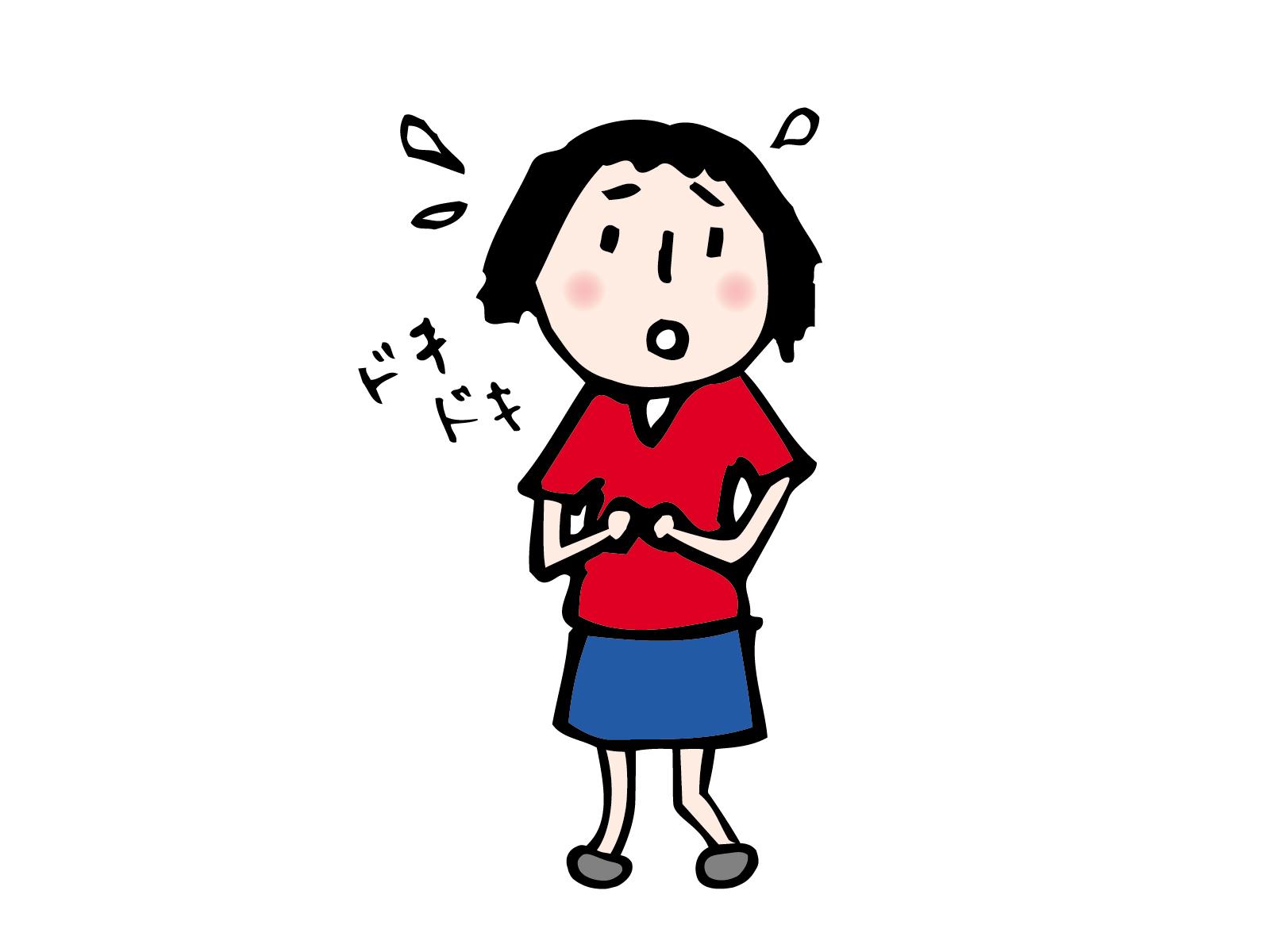 【人前で歌うのが緊張する人へ。楽しんで歌えるようにするメンタルアドバイス】