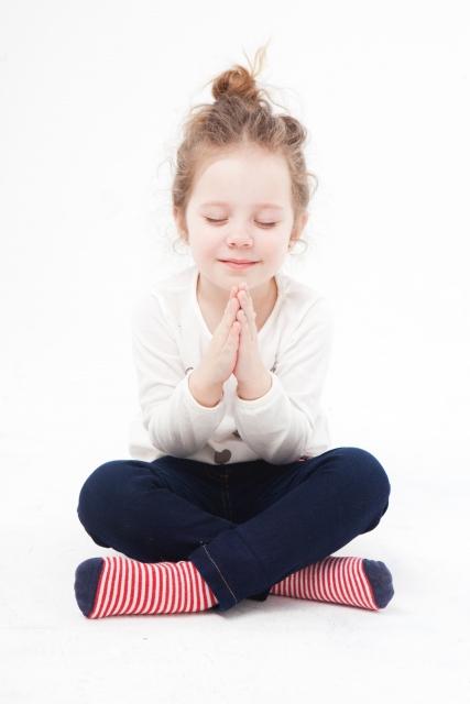 【ビジネスマン必見! 集中力が高まり仕事の効率が上がる「マインドフルネス瞑想」とは?】