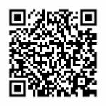 ライン登録用コード