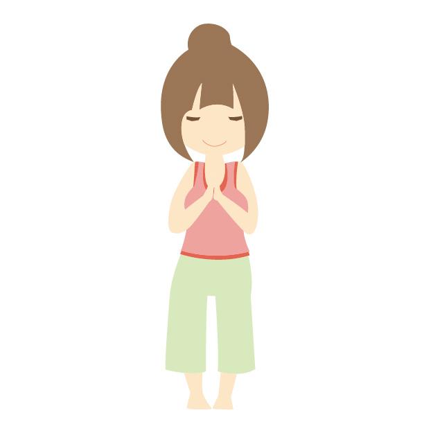 【40秒でできる効果抜群の瞑想!身体と心を整える「丹田呼吸法」とは?】