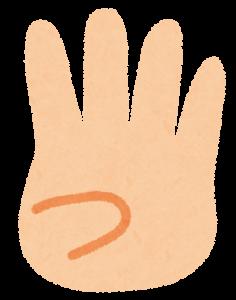 4yubi