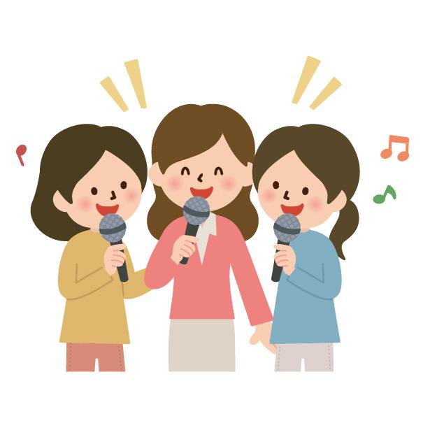 【カラオケ初心者のあなたに。「自分に合う歌」を決めるための3つのポイント】