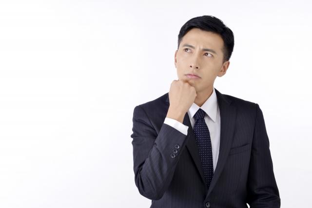 【第一印象は「見た目と声」が9割以上! 就活・転職で面接の「意外な」必勝法とは?その1 】